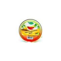 Pomazánka vegan. olivová 50g PROVITA