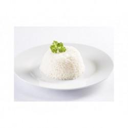 Dušená rýže 2 porce Expres Menu