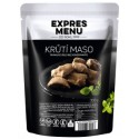 Krůtí maso (300 g) Expres Menu